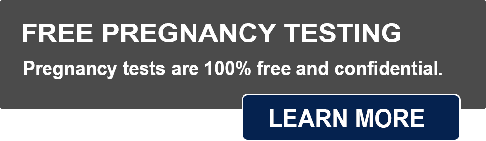West Pasco Pregnancy Center | We offer many FREE services like