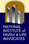 national-institute-of-family-life-advocates