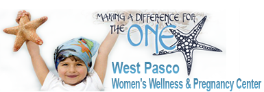 West Pasco Pregnancy Center