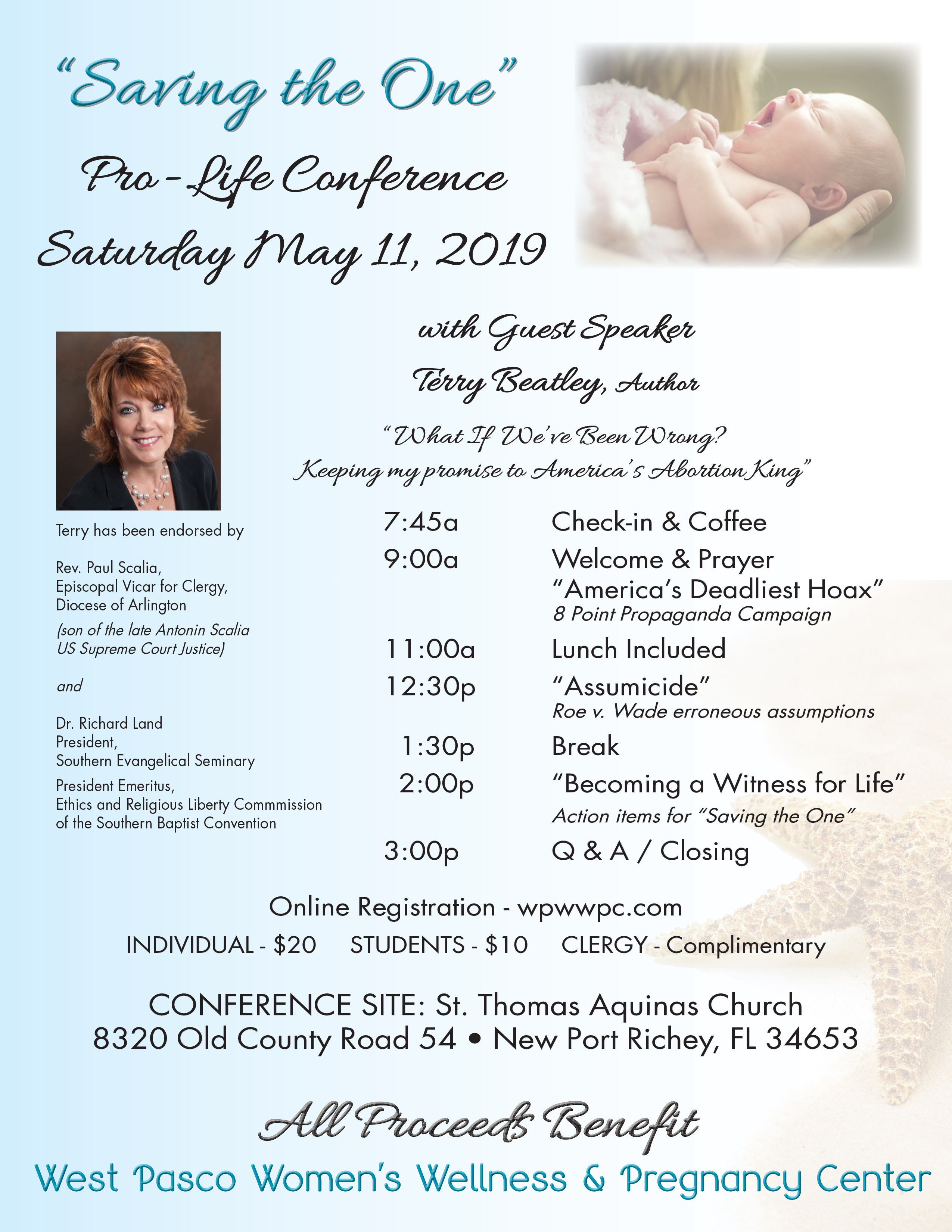 saving-the-one-pro-life-conference